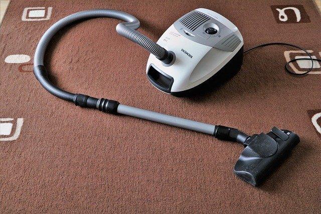 Surprise AZ – Hiring Carpet Cleaning Experts